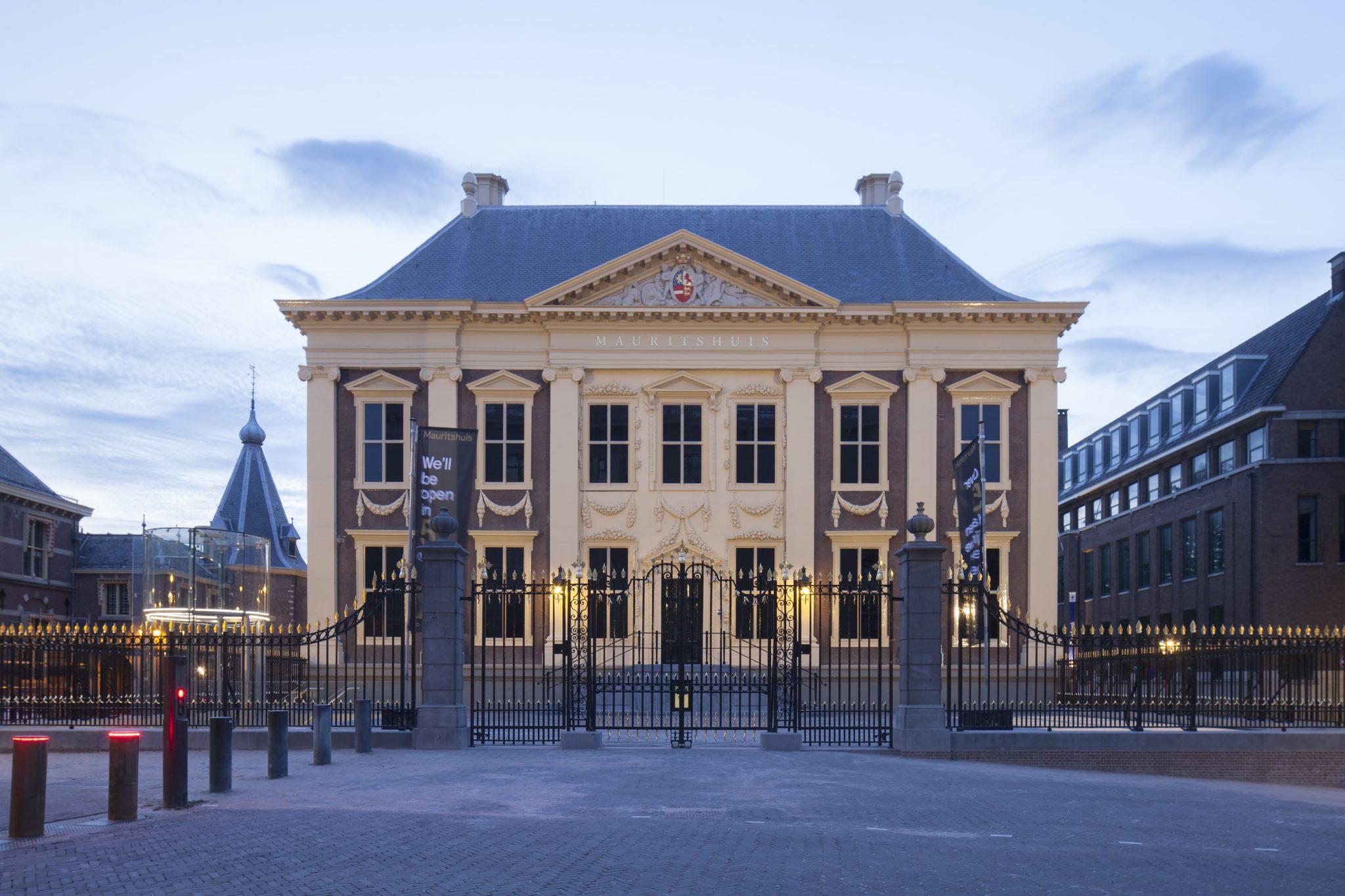 03_Mauritshuis_LuukKramer